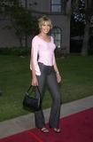 Arianne Zucker Photo 4