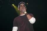 Mike Kasem Photo 4