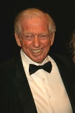 Sidney Sheldon Photo 4