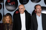 Jason Connery Photo 4