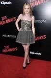 The Runaways Photo 4