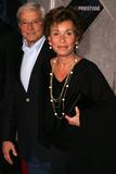 Judge Judy Sheindlin Photo 4