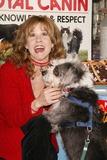 Linda Blair Photo 4
