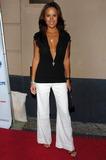 Stacy Kamano Photo 4