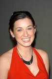 Margo Harshman Photo 4