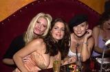 Carrie Stevens Photo 4
