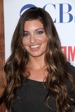 Bianca Kajlich Photo 4