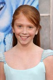 Liliana Mumy Photo 4