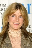 Susan Olsen Photo 4