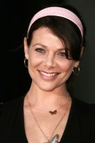 Meredith Salenger Photo 4