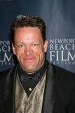 Brian Thompson Photo 4