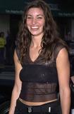 Bianca Kajlich Photo 4