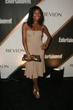 Gabrielle Union Photo 4