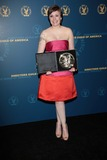 Lena Dunham Photo 4