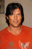 Paul Johansson Photo 4