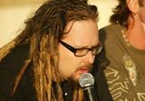 Jonathan Davis Photo 4