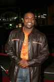 Mekhi Phifer Photo 4