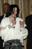 Michael Jackson,Jacksons Photo - Michael Jacksons 45th Birthday Party