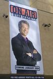 Ryan Seacrest Photo 4