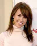 Lacey Chabert Photo 4