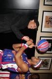 Al Jarreau Photo 4