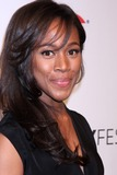 Nicole Beharie Photo 4