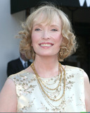 Lindsay Duncan Photo 4