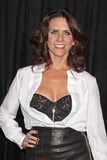 Amy Landecker Photo 4