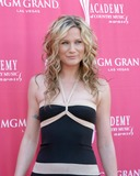 Jennifer Nettles Photo - Academy  of Country Music Awards