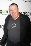 Troy Evans Photo - LOS ANGELES - FEB 3  Troy Evans at the Bosch Amazon Red Carpet Premiere Screening at a ArcLight Hollywood Theaters on February 3 2015 in Los Angeles CA