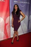 Anisha Nagarajan Photo 4