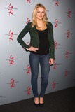 Hunter King Photo 4