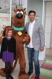 Scooby Doo Photo 4