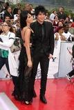 Adam Lambert Photo 4