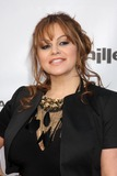 Jenny Rivera Photo 4