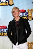 Ross Lynch Photo 4