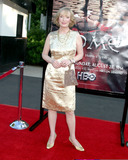Lindsay Duncan Photo 4