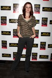 Annie Wersching Photo 4