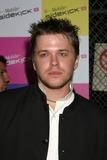 David Tom Photo 4