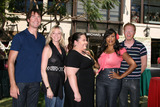Niecy Nash Photo 4