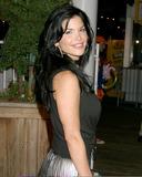 Lauren Fox Photo 4