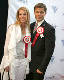 Casper Van Dien Photo 4