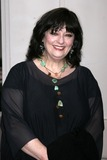 Angela Cartwright Photo 4