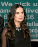 Demi Moore Photo 4