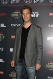 Anthony Jeselnik Photo 4