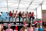 The Radio City Rockettes Photo 4