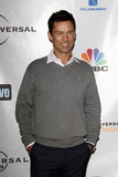 Jeffrey Donovan Photo 4