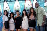 Kylie Jenner Photo 4