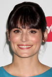 Morgan Webb Photo 4