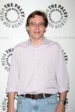 Robert Sean Leonard Photo 4